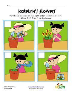 Narrative Essay Topics for Kids Studycom