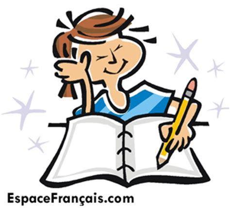 Argumentative essay topics for kids - Learning Hints
